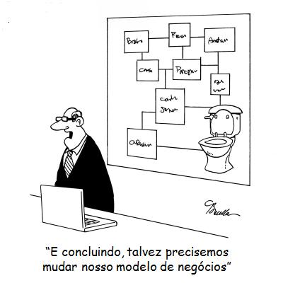 Modelo de Negocios_Mudanca