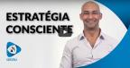 5 DICAS PARA GESTÃO ESTRATÉGICA DE ACADEMIAS