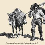 A NOVA CORRIDA DO OURO DO FITNESS
