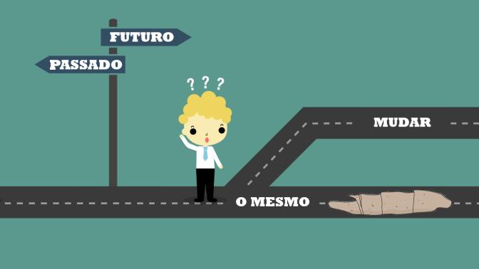 Mudanca-Planejar o Futuro