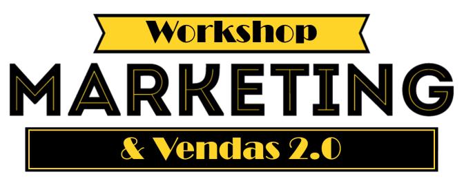 Marketing PT_logo_grande_3