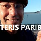 CETERIS PARIBUS E DESCONTOS