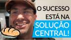 SUCESSO EMPRESARIAL E A EXPERIÊNCIA DO CLIENTE